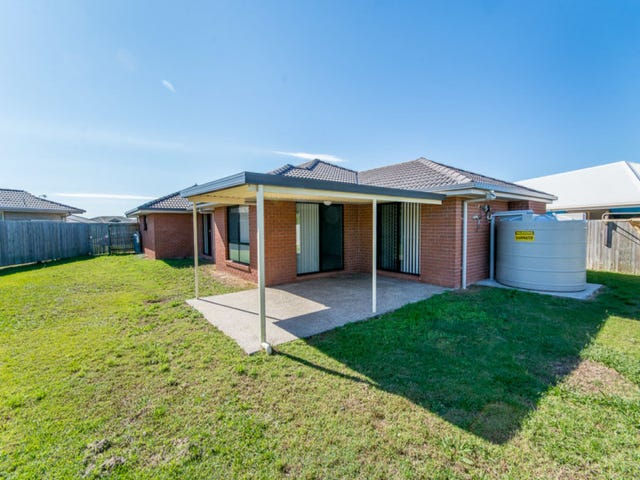7 Geary Court, Caboolture, Qld 4510