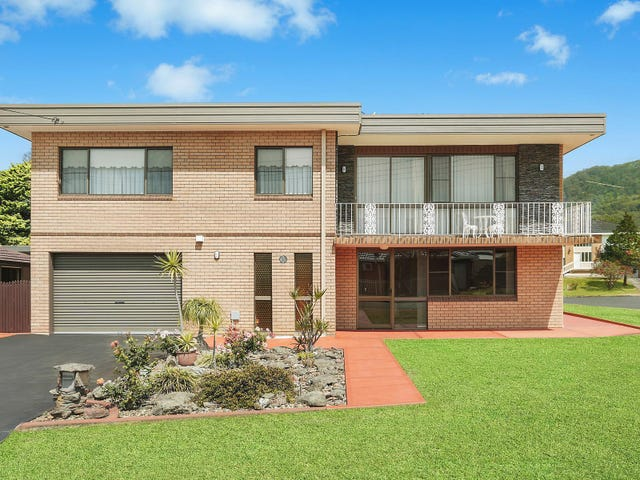 37 Rae Crescent, Balgownie, NSW 2519
