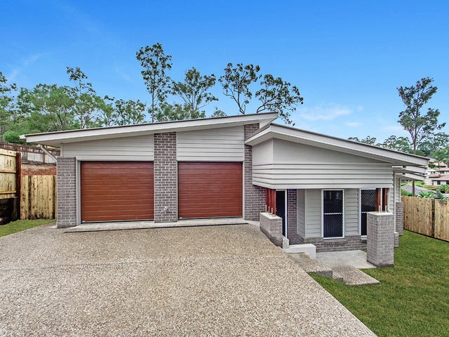 2/30 Carnarvon Crescent, Waterford, Qld 4133