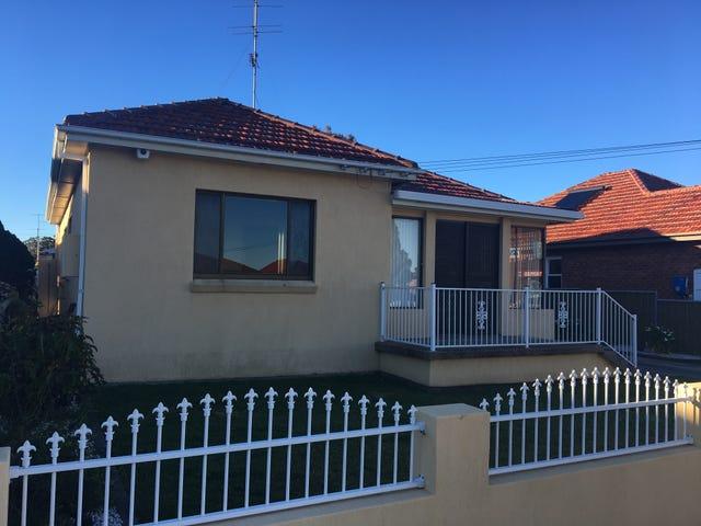 64 Balgownie Road, Balgownie, NSW 2519