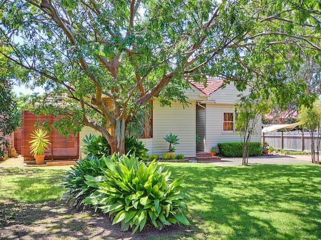 14 Milton Road, North Turramurra, NSW 2074