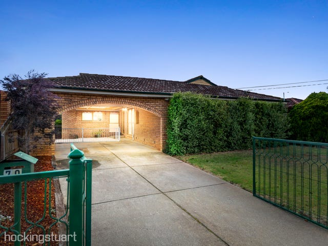 70 Richard Road, Melton South, Vic 3338