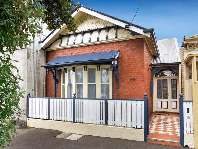 172 Pickles Street, South Melbourne, Vic 3205