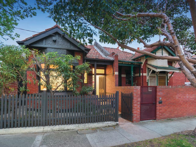 134 Tennyson Street, Elwood, Vic 3184