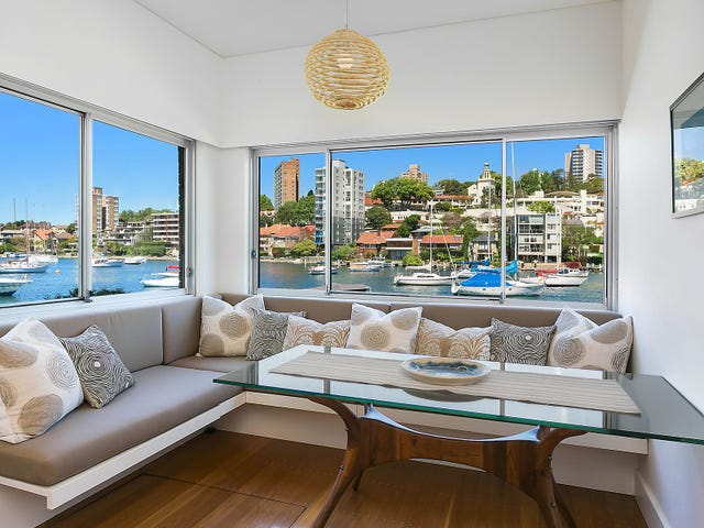 1/179 High Street, North Sydney, NSW 2060