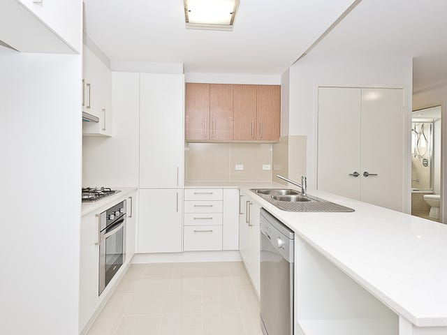 7/610 South Pine Road, Everton Park, Qld 4053