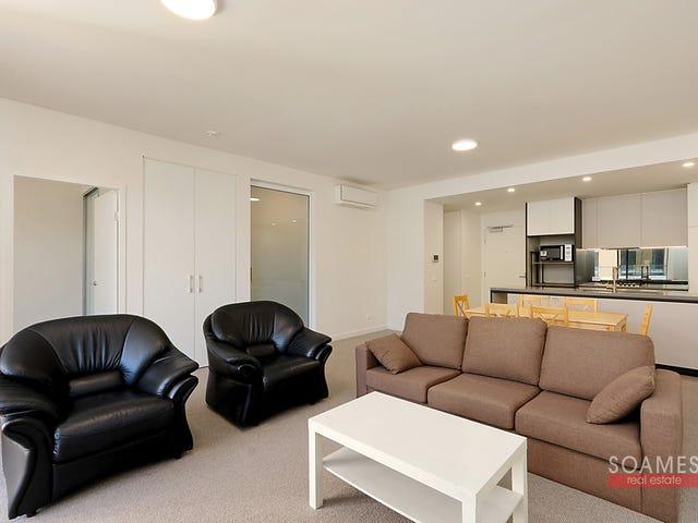 731/20-26 Orara Street, Waitara, NSW 2077