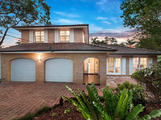 5 Wirra Close, St Ives, NSW 2075