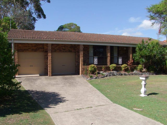 5 Hibbard Drive, Port Macquarie, NSW 2444