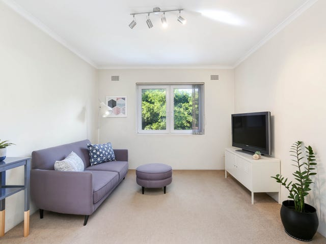 12/44 Mcdougall Street, Kirribilli, NSW 2061