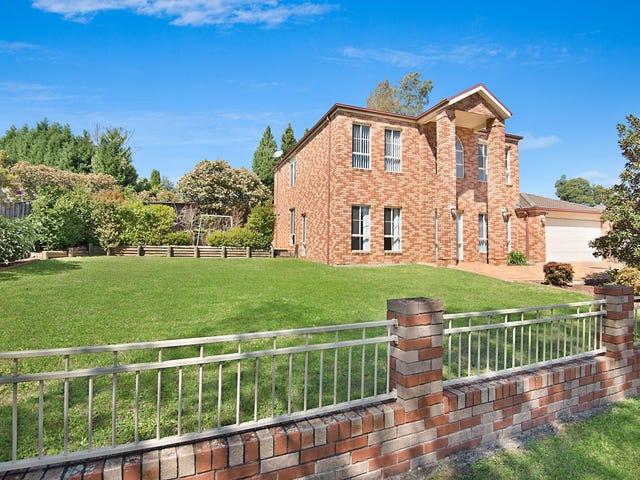 23 Providence Drive, Bella Vista, NSW 2153