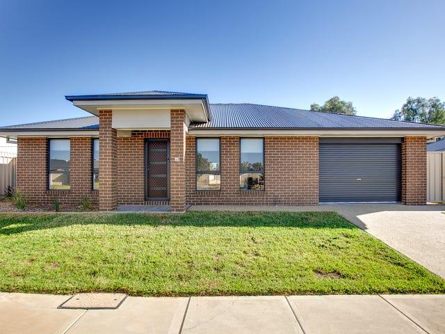 47 Pech Avenue, Jindera, NSW 2642