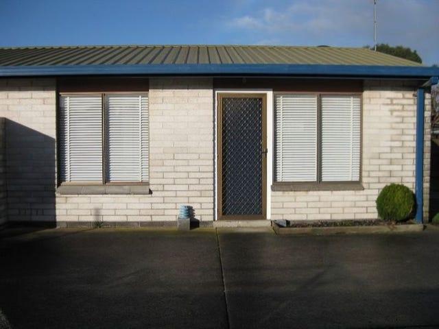 4/4 Lette Street, Smithton, Tas 7330