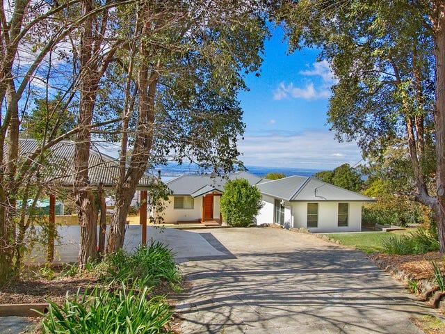 303  Lieutenant Bowen Drive, Bowen Mountain, NSW 2753