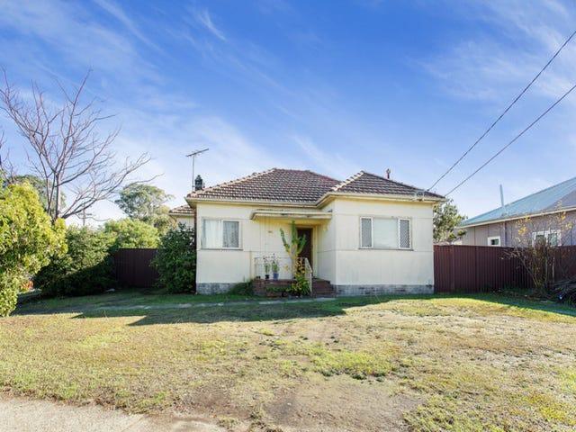 63 Cornelia Road, Toongabbie, NSW 2146