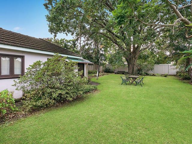 46 Dolans Road, Woolooware, NSW 2230
