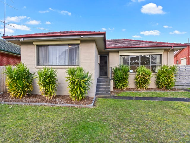 20 Manning Drive, Churchill, Vic 3842