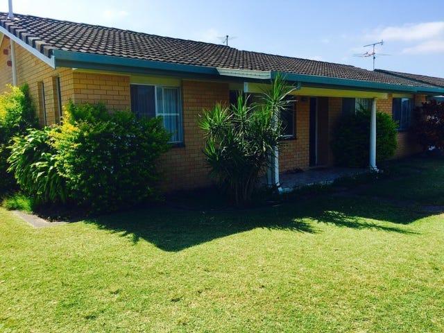 1/30 Byron Street, Lennox Head, NSW 2478