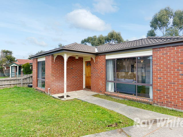 20 Magdalena Place, Rowville, Vic 3178