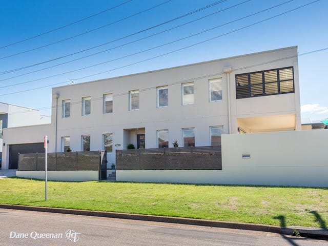 180 Soldiers Point Road, Salamander Bay, NSW 2317