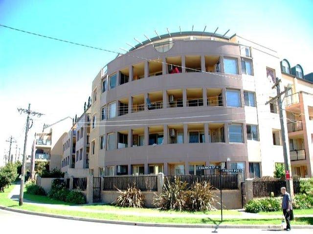 36/9 Marion Street, Auburn, NSW 2144
