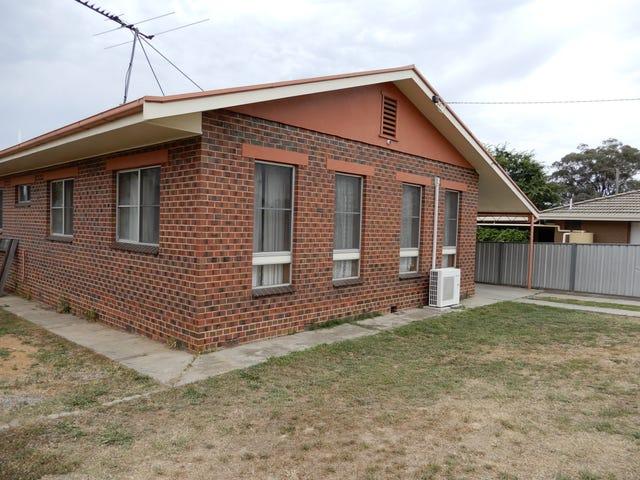 57 Bobs St, White Hills, Vic 3550