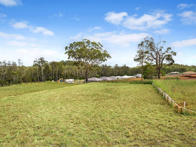 26 Richwood Ridge, Port Macquarie, NSW 2444