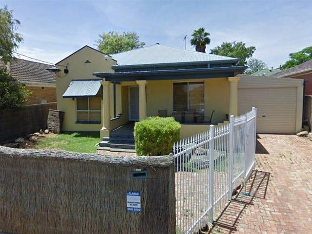 51 Yacca Road, Seacliff, SA 5049
