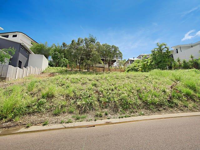 58 Yarrawonga Drive, Castle Hill, Qld 4810