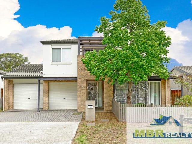 19 Coorlong Place, St Marys, NSW 2760