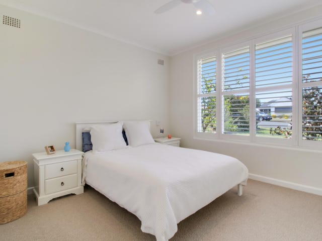 54 Yellagong Street, West Wollongong, NSW 2500
