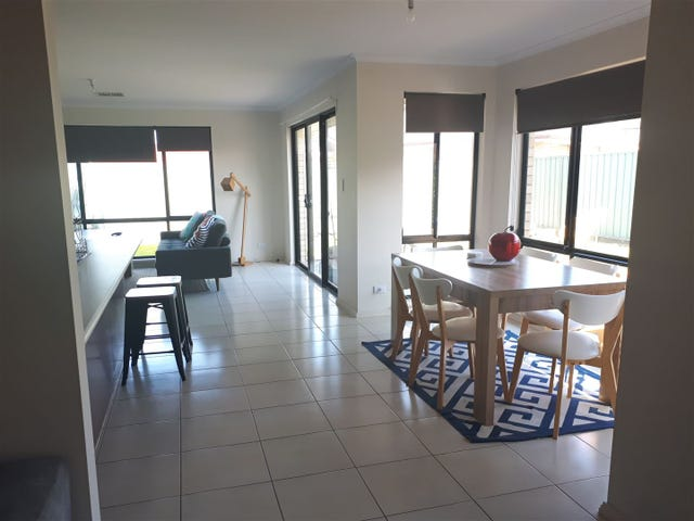 51 Turquoise Court, Aldinga Beach, SA 5173