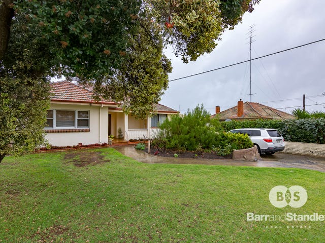 4 Gibson Street, South Bunbury, WA 6230