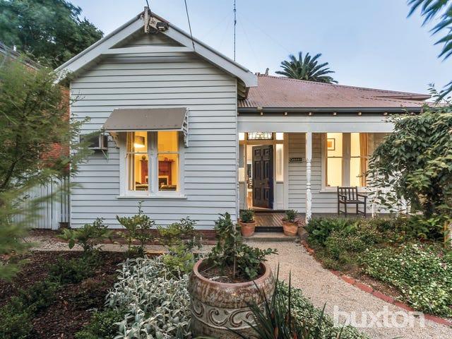 912 Eyre Street, Ballarat Central, Vic 3350