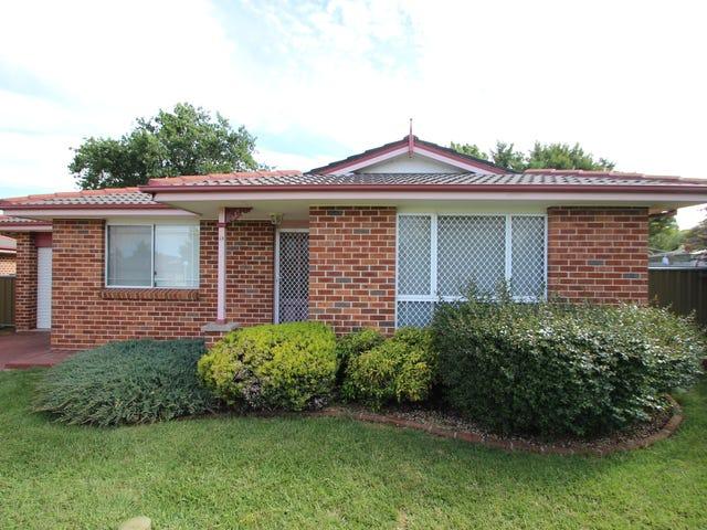 21/115 Matthews Avenue, Orange, NSW 2800