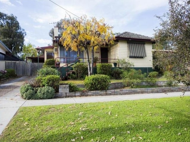 56 Specimen Hill Road, Golden Square, Vic 3555