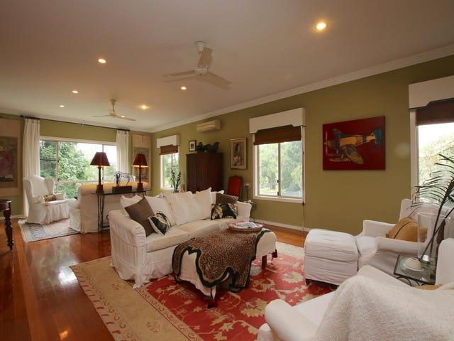 38 Rankin Drive, Bangalow, NSW 2479