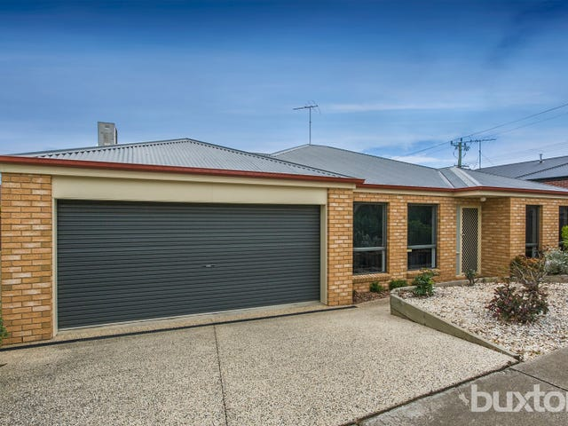 229 Bailey Street, Grovedale, Vic 3216