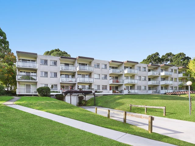 14/364 Pennant Hills Road, Carlingford, NSW 2118