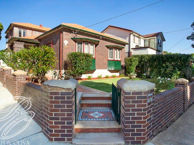 14 Wychbury Avenue, Croydon, NSW 2132