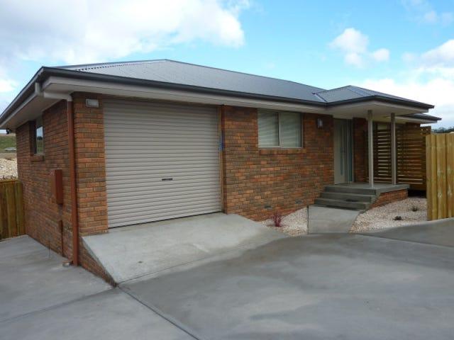 2-51 Hance Road, Howrah, Tas 7018