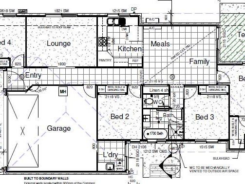 Lot 3217 Koel Street, Peregian Springs, Qld 4573