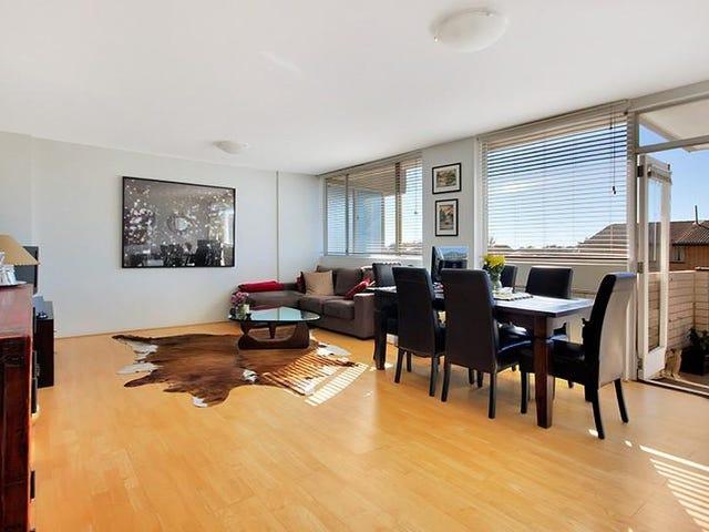 8/39 Woodstock Street, Bondi Junction, NSW 2022