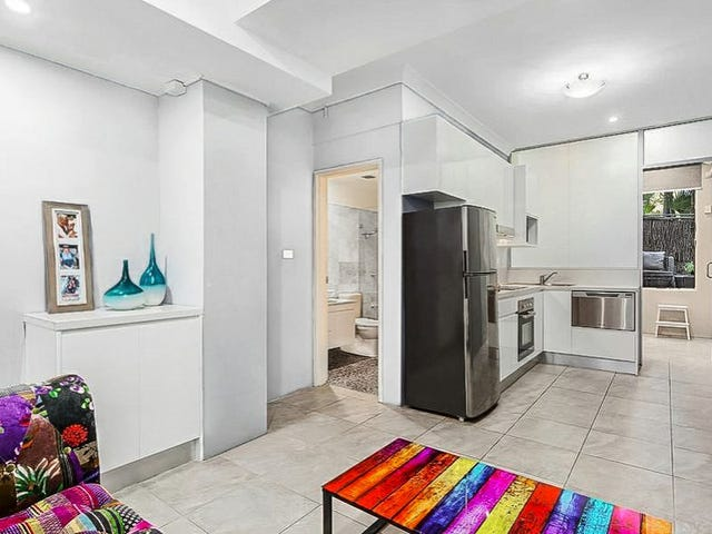 142/450 Pacific hwy, Lane Cove, NSW 2066