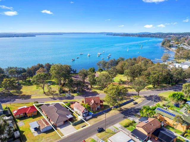 78 Grand Parade, Bonnells Bay, NSW 2264