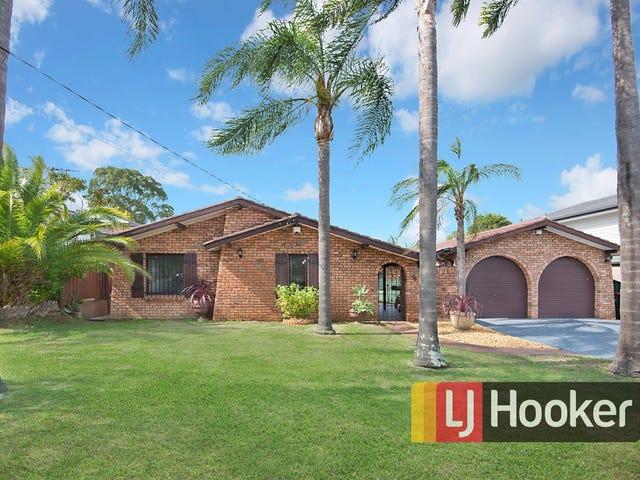 56 Caroline Chisholm Drive, Winston Hills, NSW 2153