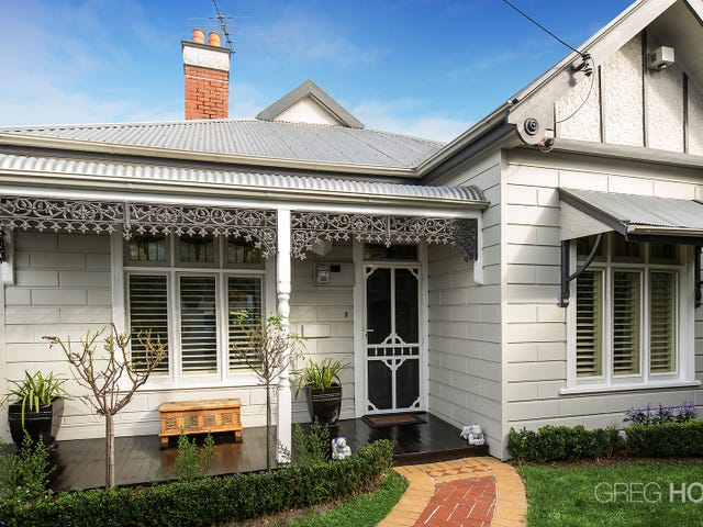 111 Melbourne Road, Williamstown, Vic 3016