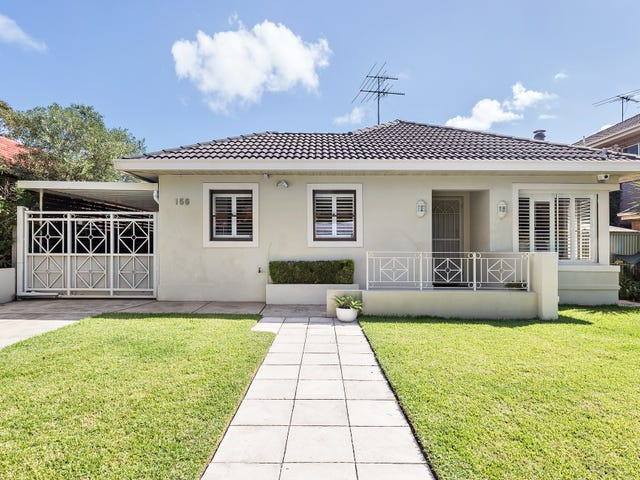 156 Robey Street, Matraville, NSW 2036