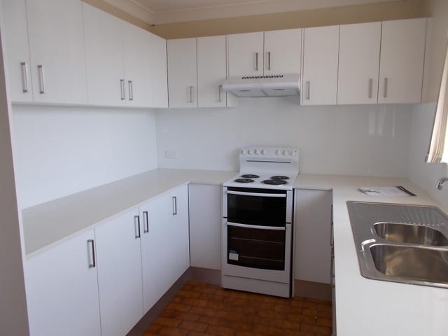 113 Moore Street, Liverpool, NSW 2170