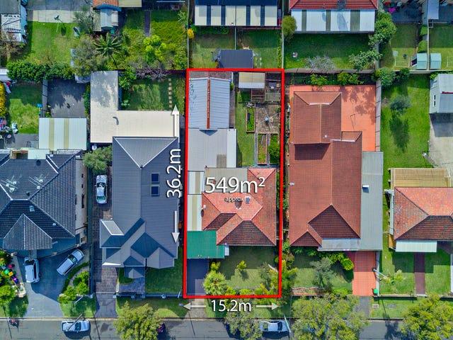 102 Wilbur Street, Greenacre, NSW 2190
